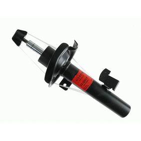 Ammortizzatore BOGE 32-Q32-F comprare e sostituisci