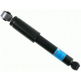 Ammortizzatore BOGE 32-Q75-A comprare e sostituisci