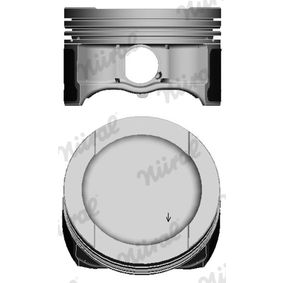 buy NÜRAL Piston 87-148307-00 at any time