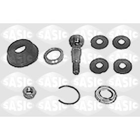 buy SASIC Repair Kit, tie rod end 8993113 at any time