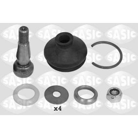 buy SASIC Repair Kit, tie rod end 8993123 at any time