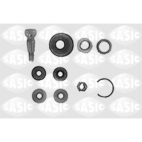 buy SASIC Repair Kit, tie rod end 8993173 at any time