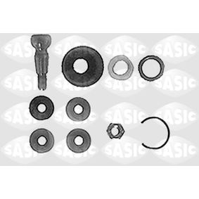 buy SASIC Repair Kit, tie rod end 8993173S at any time