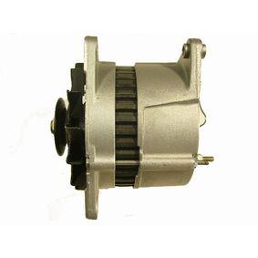 ROTOVIS Automotive Electrics Alternador 9030790 24 horas al día comprar online
