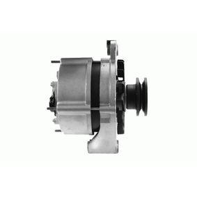 ROTOVIS Automotive Electrics Alternador 9033270 24 horas al día comprar online