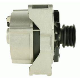 Achat de Alternateur ROTOVIS Automotive Electrics 9033740