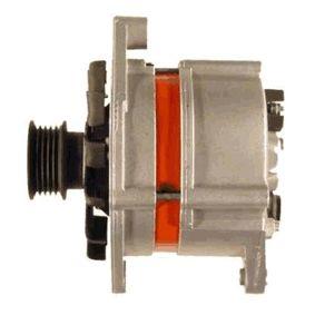 ROTOVIS Automotive Electrics Alternador 9036540 24 horas al día comprar online
