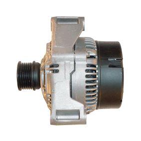 Achat de Alternateur ROTOVIS Automotive Electrics 9038170