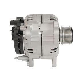 ROTOVIS Automotive Electrics Generator 9045340 Günstig mit Garantie kaufen