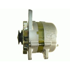 bestel op elk moment ROTOVIS Automotive Electrics Dynamo / Alternator 9051500