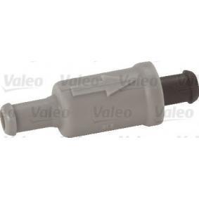 SWF Valvola, Tubazione acqua lavacristallo 100775 acquista online 24/7