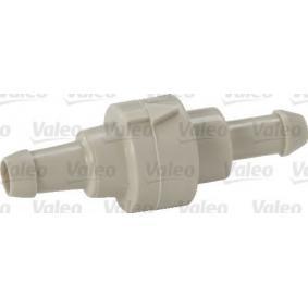 compre SWF Válvula, tubo de água de lavagem 103501 a qualquer hora