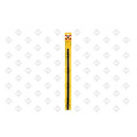 Köp och ersätt Torkargummi SWF 115708