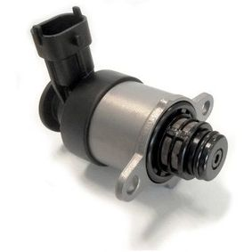 buy MEAT & DORIA Control Valve, fuel quantity (common rail system) 9434 at any time