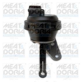 MEAT & DORIA вакуум контролен клапан, рециркулация на изгорелите газове 9438 купете онлайн денонощно