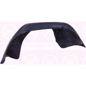 buy vw transporter wheel arch cover cheaply online