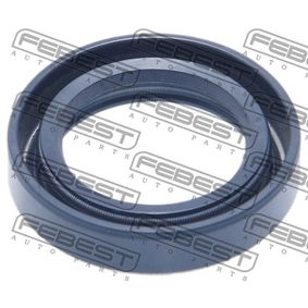buy FEBEST Seal, drive shaft 95FBY-26380808X at any time