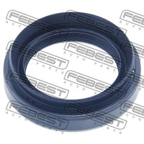 buy FEBEST Seal, drive shaft 95HAY-36500915L at any time