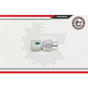 acheter ESEN SKV Interrupteur à pression d'huile, direction assistée 95SKV200 à tout moment