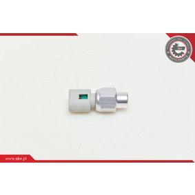 ESEN SKV Zawór ciśnieniowy oleju, wspomaganie układu kierowniczego 95SKV200 kupować online całodobowo