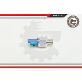 Αγοράστε ESEN SKV Διακόπτης πίεσης λαδιού, υδραυλικό τιμόνι 95SKV201 οποιαδήποτε στιγμή