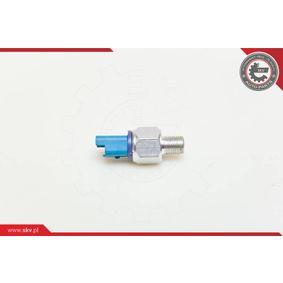 ESEN SKV Zawór ciśnieniowy oleju, wspomaganie układu kierowniczego 95SKV201 kupować online całodobowo