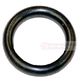 buy VAN WEZEL Seal, coolant tube 99002807 at any time