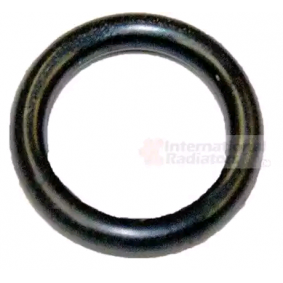 buy VAN WEZEL Seal, coolant tube 99002814 at any time