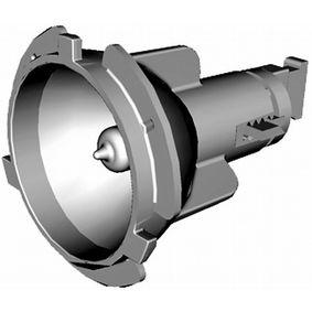 HELLA Reflektor, Positions- / Begrenzungsleuchte 9DR 166 634-001 Günstig mit Garantie kaufen