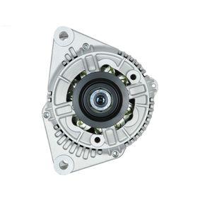 Cumpărați Generator / Alternator AS-PL A0114