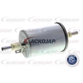palivovy filtr A51-0300 ACKOJAP Zabezpečená platba – jenom nové autodíly