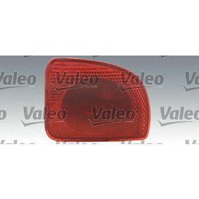 VALEO Heckblende 043638 rund um die Uhr online kaufen