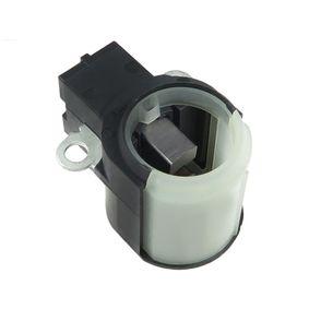 AS-PL tartó, szénkefe ABH6006 - vásároljon bármikor