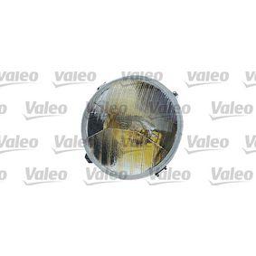 Hauptscheinwerfer VALEO 068883 kaufen
