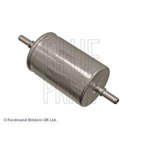 palivovy filtr ADU172305 BLUE PRINT Zabezpečená platba – jenom nové autodíly