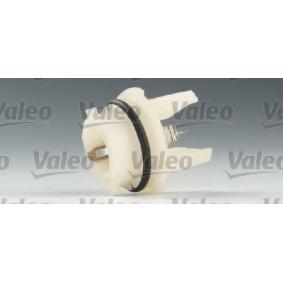 Αγοράστε VALEO Βάση λάμπας, φλας 085105 οποιαδήποτε στιγμή