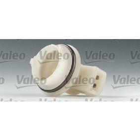 compre VALEO Suporta da lâmpada, pisca 085184 a qualquer hora