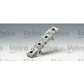 VALEO Suport lampa, semnalizator 085548 cumpărați online 24/24
