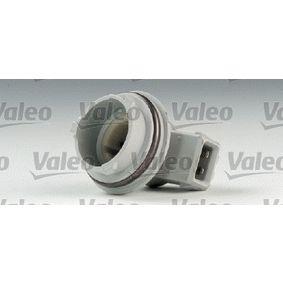 VALEO Lampenträger, Blinkleuchte 085655 Günstig mit Garantie kaufen