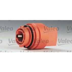 VALEO Suport lampa, semnalizator 086746 cumpărați online 24/24
