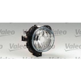 Achetez et remplacez Projecteur antibrouillard 088013
