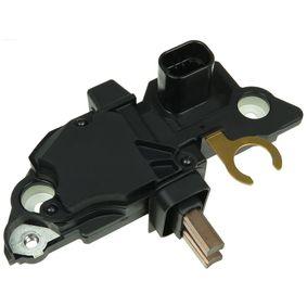 compre AS-PL Regulador do alternador ARE0067 a qualquer hora