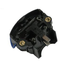 AS-PL Regulator, alternator ARE3003 cumpărați online 24/24