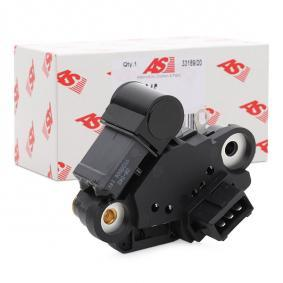 buy AS-PL Alternator Regulator ARE3045 at any time
