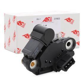 AS-PL Regulator, alternator ARE3045 cumpărați online 24/24