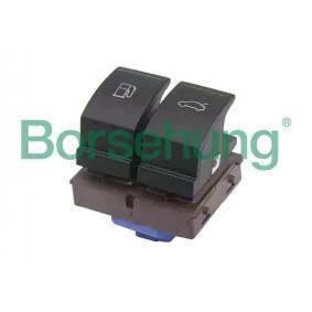 Borsehung Włącznik, odblokowywanie osłony wlewu paliwa B11430 kupować online całodobowo