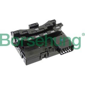 Αγοράστε Borsehung Αισθητ. γωνίας κλίσης τιμονιού B11443 οποιαδήποτε στιγμή