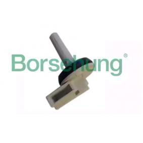 compre Borsehung Sensor, temperatura do habitáculo B11447 a qualquer hora