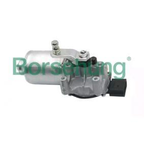 buy Borsehung Wiper Motor B11472 at any time