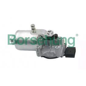 Pērc Borsehung Stikla tīrītāju motors B11472 jebkurā laikā